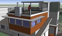Apex Architecture & A.E.C. Consulting